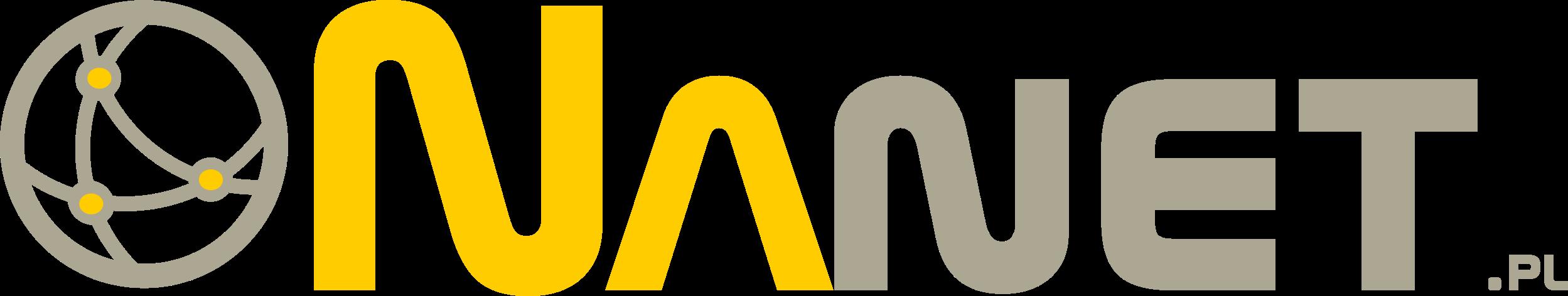 NaNet